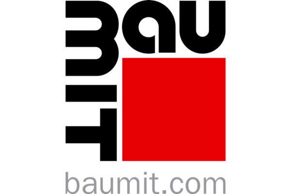 eps xps pur baustoffhandel und baustoffe von voglmayr. Black Bedroom Furniture Sets. Home Design Ideas